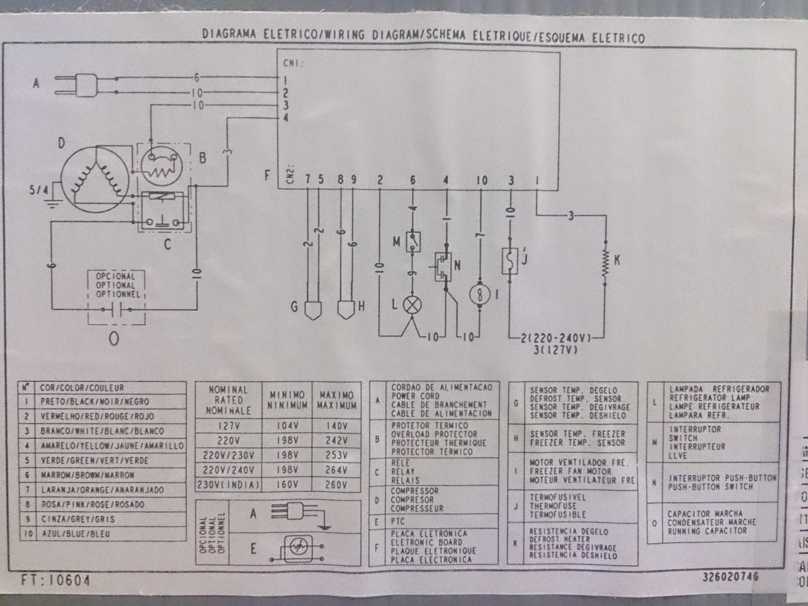 electrolux sensor dry 7kg manual